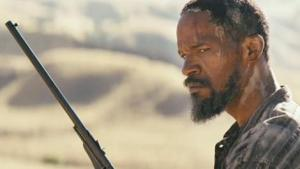 new-trailer-for-django-unchained-watch-now-124456-470-75
